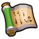 造梦无双无定项链打造书获得方法 无定项链打造书图鉴