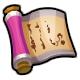 造梦无双赤羽项链打造书获得方法 赤羽项链打造书图鉴