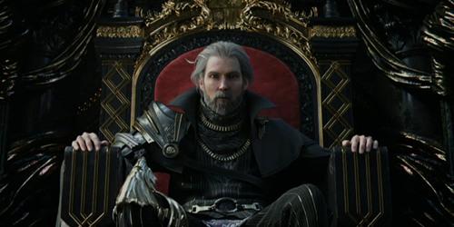 """除了《王者荣耀》 它可能才是最长寿的""""王者"""""""
