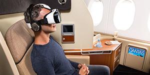 2016年VR设备销量仅为630万台 营收18亿美元远低预期