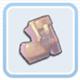 仙境传说ro长靴图鉴