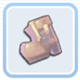 仙境传说ro守护永恒的爱长靴