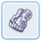 仙境传说ro守护永恒的爱碎骨腕甲