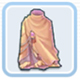 仙境传说ro守护永恒的爱盗贼之衣