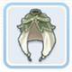 仙境传说ro守护永恒的爱生存斗篷