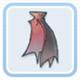 仙境传说ro守护永恒的爱龙纹外套