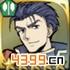 火焰纹章英雄五星角色排行3