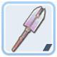 仙境传说ro尖刃铁锤