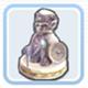 仙境传说ro审判者圣像