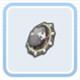 仙境传说ro铝制盾
