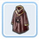 仙境传说ro守护永恒的爱魔法外套