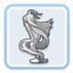 仙境传说ro守护天使圣像