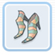 仙境传说ro守护永恒的爱抗魔靴