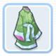 仙境传说ro守护永恒的爱圣职之衣