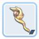 仙境传说ro神圣权杖