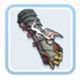 仙境传说ro守护永恒的爱狐纹腕甲