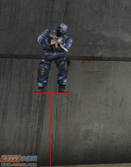 4399生死狙击朱丽叶_生死狙击游戏截图-浮空的劳伦_4399生死狙击