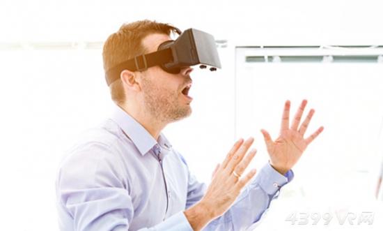 Archiact发行策略游戏Darknet强势登陆PSVR