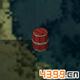 生存战争2小型燃烧桶