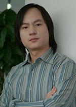 CEO胡斌