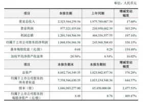 巨人壳公司世纪游轮16年总收入23.2亿元,净利10.7亿元
