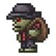 泰拉瑞亚骷髅商人