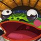 阴阳师悬赏封印青蛙瓷器