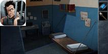 超级大作《越狱4》ios版正式上线 开启你的越狱新挑战