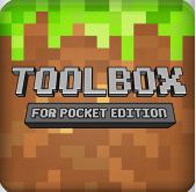我的世界1.0.6.0toolbox下载