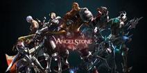 《天使之石》3月8日国服删档测试 游戏截图曝光