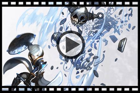 龙之谷手游祭司视频