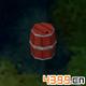 生存战争2中型燃烧桶