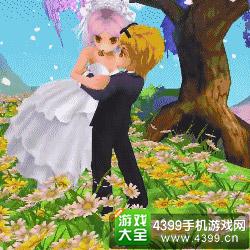 仙境传说ro手游白色情人节活动即将上线 许你一季恋爱童话