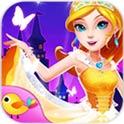 188金宝搏亚洲体育app 2