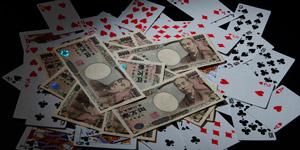 英国赌博委员会:8.5%电竞用户曾参与赌博