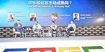 GMGC北京2017|圆桌论坛:回顾2016手游,看上去很美