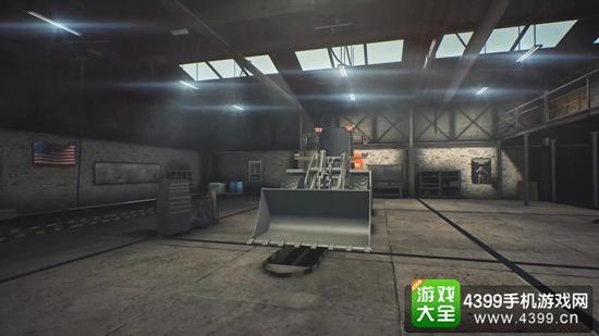 建筑模拟2
