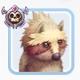 仙境传说ro守护永恒的爱狸猫