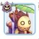 仙境传说ro守护永恒的爱直升机哥布灵