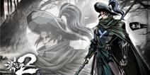 《影之刃2》长鸿即将登场 全新角色火爆来袭