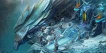 《梦幻诛仙》手游新门派苍羽阁即将登场 修罗守护者现世