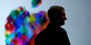 苹果网店周二关闭 春季发布会或被取消直接上架新品