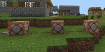 我的世界命令方块详解
