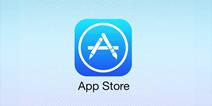 苹果秋季或将放弃32位应用支持 40000款手游何去何从?