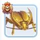 仙境传说ro守护永恒的爱黄金虫 黄金虫属性能力掉落图鉴
