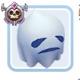 仙境传说ro守护永恒的爱幽灵波利 幽灵波利属性能力掉落图鉴