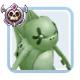 仙境传说ro守护永恒的爱蛙王