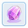 仙境传说ro紫宝石