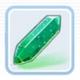 仙境传说ro守护永恒的爱青绿宝石