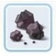 仙境传说ro守护永恒的爱煤炭